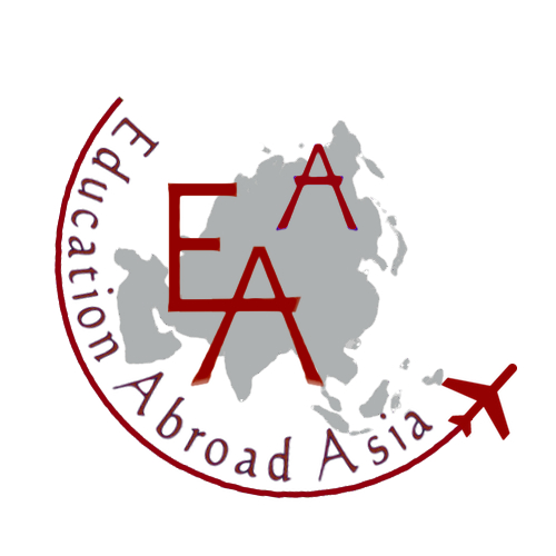 Education Abroad Resource - International Projects and Programs - Education Abroad Asia