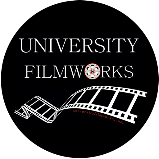 Steven Andrew Martin Productions | University Filmworks | YouTube Channel