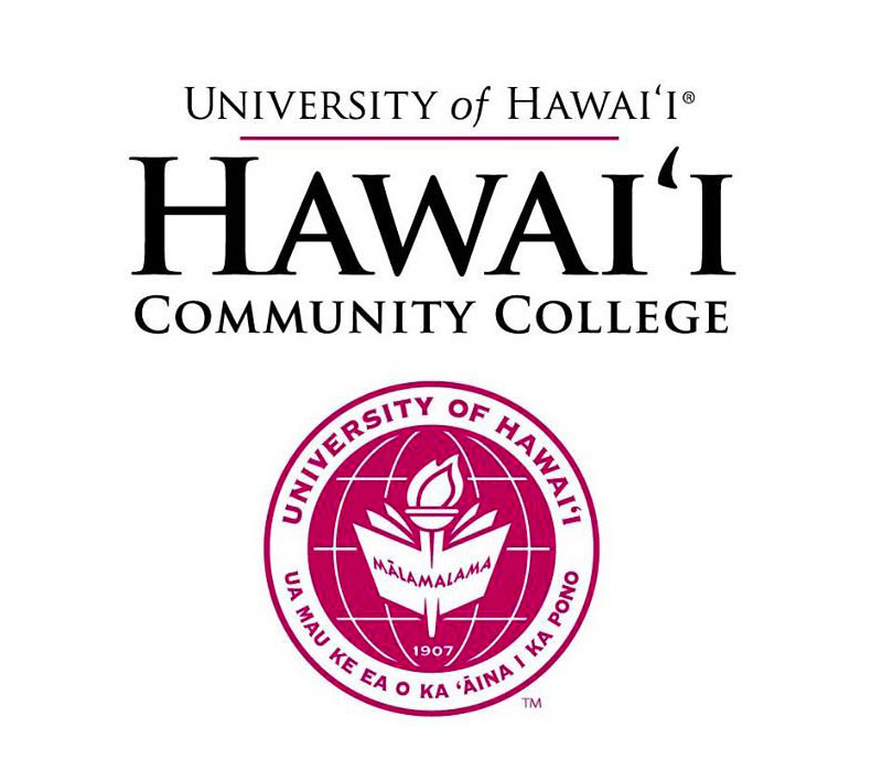 Associate in Arts | Liberal Arts | Alumnus | Dr Steven Andrew Martin | Hawaii Community College West Hawaii Palamanui Alumni