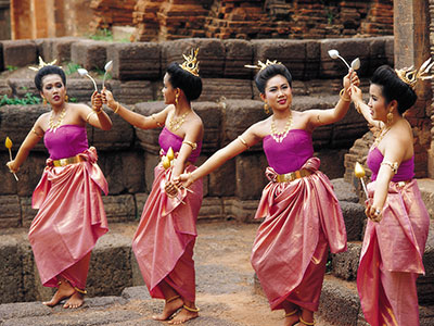 Teaching Southeast Asian Civilization - Steven Andrew Martin PhD