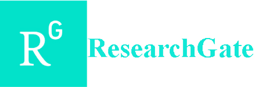Researchgate   Systematic Review   Professor Steven A Martin, PhD   Research Presentation and Webinar