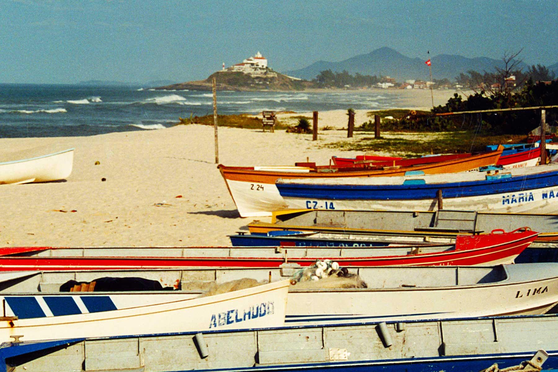 Brazil | Saquarema | Surfing | Steven Andrew Martin | South America | Travel Journal | Dr Steven Martin