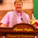 Dr. Steven Andrew Martin - Research and Publication - Education Abroad Resource