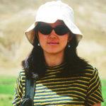 International Chinese tour guide - Tibet Photo Journal - Dr Steven A Martin