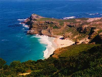 South Africa | Safari | Photo Journal | Steven Andrew Martin PhD | School for International Training | SIT Study Abroad