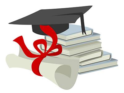 Steven Andrew Martin PhD - Awards and Scholarship