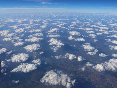 Northeast Thailand - Isan - Steven Andrew Martin - Thai Geography