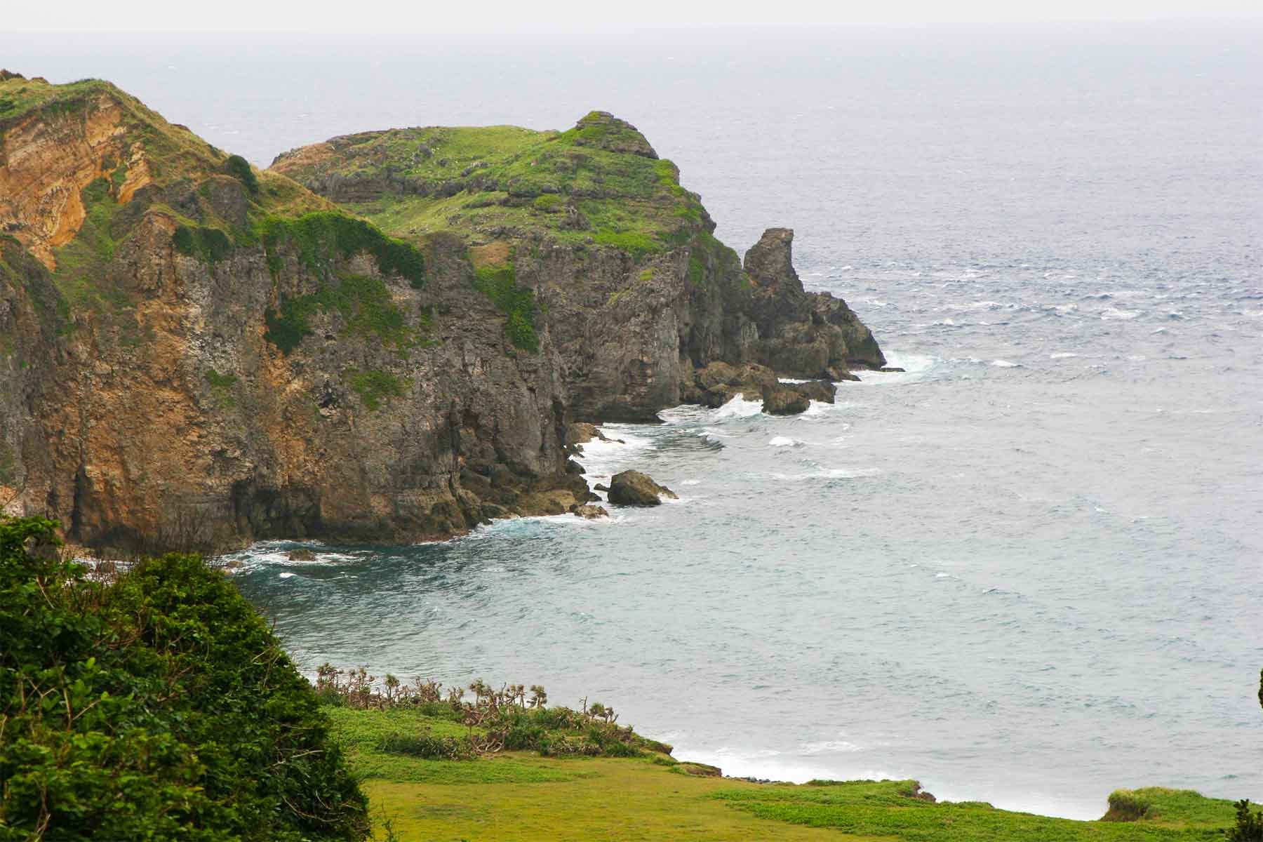 Batanes Islands Philippines - Austronesian Studies - Ivatan Culture - Archaeological Research - Dr Steven Andrew Martin