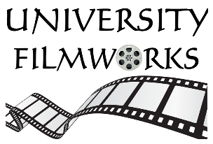 University Filmworks - Dr Steven Andrew Martin - International Education